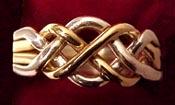 Norm Greene Rings